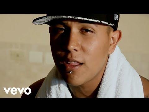 Ya No Tiene Caso - C Kan (Video)