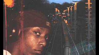 Big L -  You Know What I'm About (Original Version)