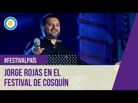 Cosquín 29-01-11 Jorge Rojas (1 de 2)
