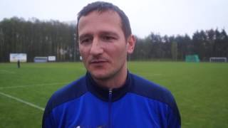 Video Piotr Konstanciak trener Victorii MP3, 3GP, MP4, WEBM, AVI, FLV November 2017