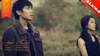 Aluna - Ku Akan Pergi [ OFFICIAL VIDEO ] Mp3