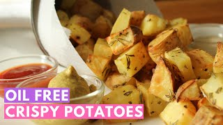 PRINTABLE RECIPE HERE: http://bit.ly/1EDZL5j Today we're making a very healthy side dish for your burgers, sandwiches and wraps and we're showing you a ...