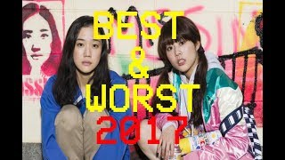 Nonton JAPANESE GIRLS NEVER DIE- Best & Worst Movies of 2017 Film Subtitle Indonesia Streaming Movie Download