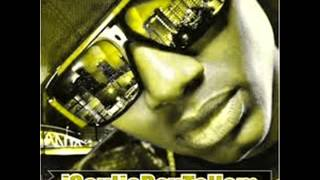Soulja Boy Mix Albun 2014 By Dj Seleckta BRAND NEW 2014 !!!! [ HQ ]