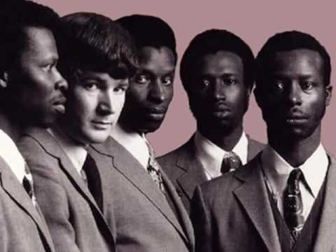 The Chambers Brothers - I Can't Turn You Loose (Full version - S.mp4