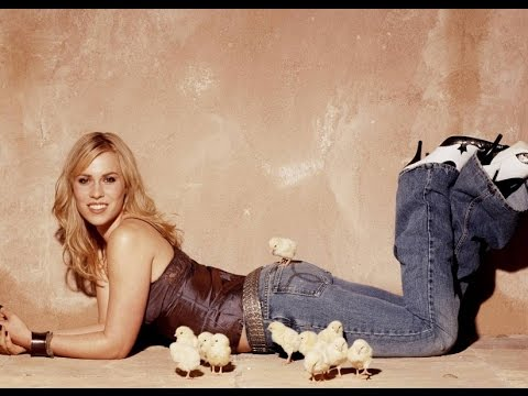 Discussion Natasha bedingfield nud images are not