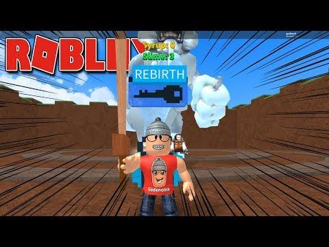 Roblox - ENFRENTAMOS O GIGANTE BOSS ( Lumber Simulator 2 )