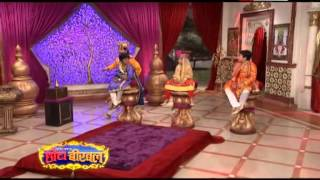 Chotta Birbal Ep 11 : 14th July Full Episode