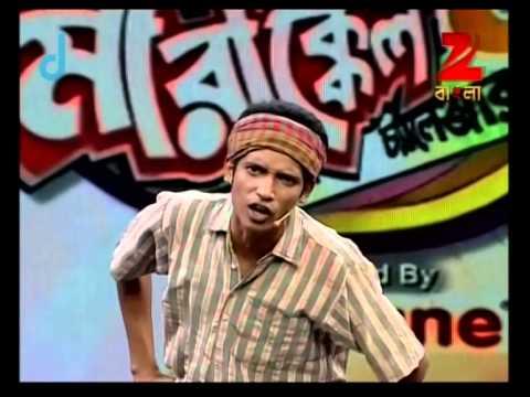 Mirakkel 8 - September 3, 2014 - Bishnu