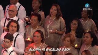 25/12/2017 – CANTATA DE NATAL