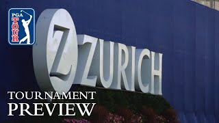 Zurich Classic of New Orleans preview by PGA TOUR