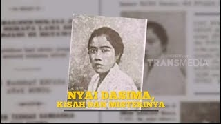 Video KISAH DAN MISTERI NYAI DASIMA MP3, 3GP, MP4, WEBM, AVI, FLV Oktober 2018