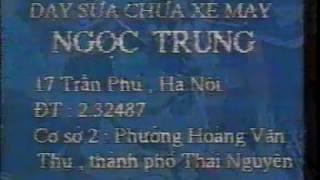 Download Lagu TV-DX VTV Vietnam 23.11.1992 Part 1 (2 GB !) Mp3