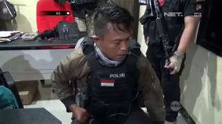 Video Pengembangan Kasus Pembacokan Pemilik Warung di Daerah Depok - 86 MP3, 3GP, MP4, WEBM, AVI, FLV Oktober 2018