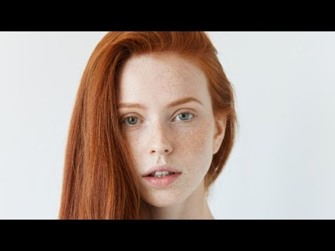 Myths About Redheads You Always Thought Were True