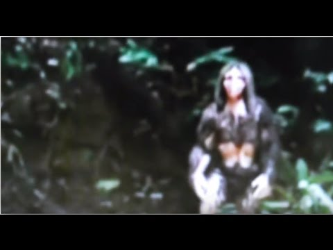 CANNIBAL HOBBITS IN INDONESIA? JUNE 13, 2016 (EXPLAINED)