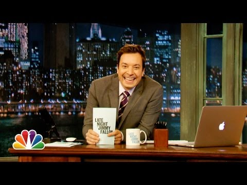 hashtag - Just ahead of Father's Day, Jimmy reads his favorite tweets with the hashtag #DadQuotes. Subscribe NOW to The Tonight Show Starring Jimmy Fallon: http://bit....