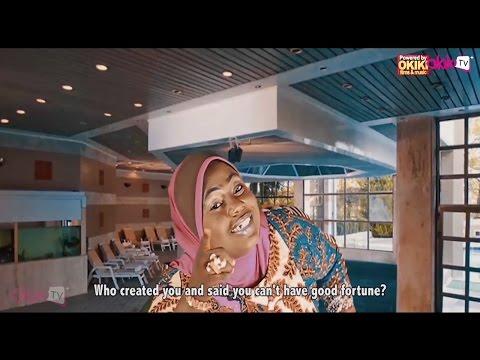 Temitope - Latest Yoruba 2016 Music Video
