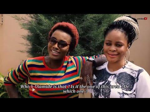 Ibitayo Latest Yoruba Movie 2019 Drama Starring Bukunmi Oluwasina | Ibrahim Chatta