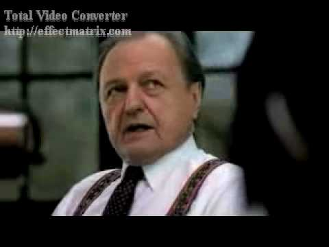 The Bank Job: El Robo Del Siglo  (El gran golpe (The Bank Job)) Trailer Español