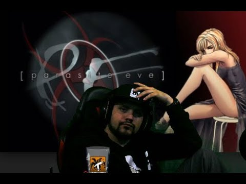 (Ep-2) Lets Play Parasite Eve ll #Ps1 #Live Gameplay