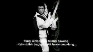 Download lagu Tung Keripit Rhoma Irama Mp3