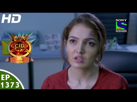 Video CID - सी आई डी - Khatarnak Jungle - Episode 1373 - 28th August, 2016 download in MP3, 3GP, MP4, WEBM, AVI, FLV January 2017