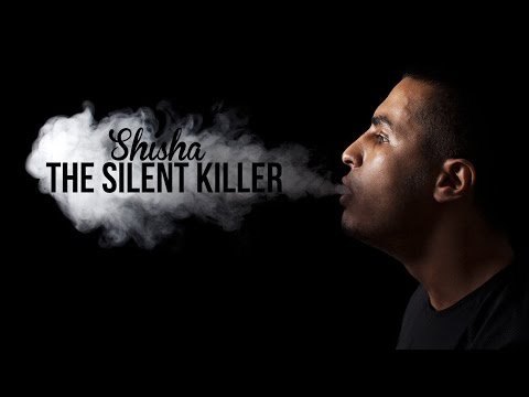 see - MUST SEE AND SHARE! Shisha The Silent Killer - #Health Please share this video with anyone you know who smokes Shisha and might not be aware of the damages it causes. Allah says,