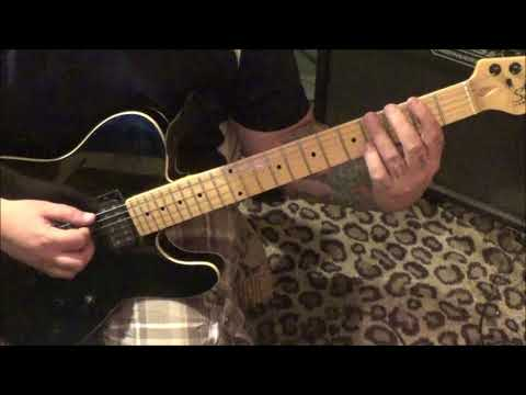 Video OLD DOMINION - HOTEL KEY - CVT Guitar Lesson by Mike Gross download in MP3, 3GP, MP4, WEBM, AVI, FLV January 2017
