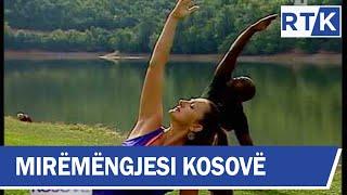 Mirëmëngjesi Kosovë - Kronikë - Suada Pajaziti 20.03.2018