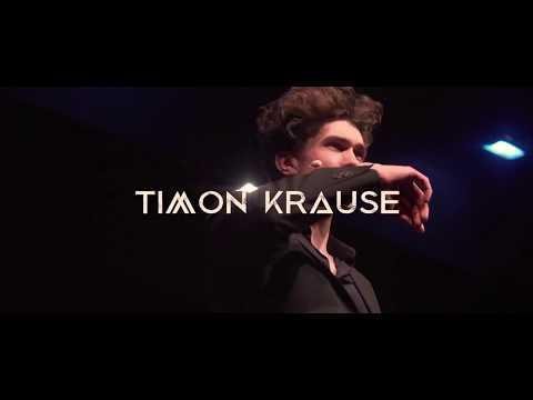 Timon Krause