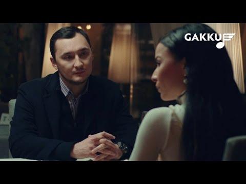 Bibo & Luina - Екі жүрек (Жаңа қазақша клип)