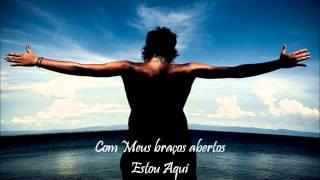 musica gospel de Lu Alone
