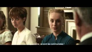 FOXFIRE, CONFESSIONS D'UN GANG DE FILLES - Bande d'annonce - YouTube