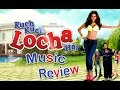Full Songs Review | Sunny Leone, Evelyn Sharma, Ram Kapoor | Bollywood News