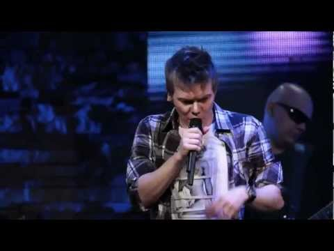 videos de buenamusica com:
