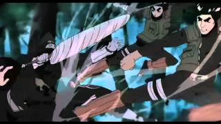 Nonton  Narutoplanet Ru  Road To Ninja  Naruto The Movie Trailer Rus Film Subtitle Indonesia Streaming Movie Download