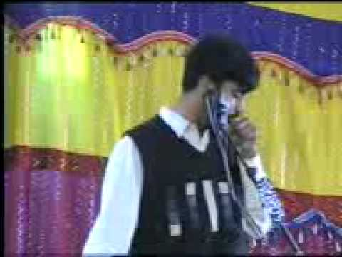 Video SYED AOUN SABIR SHAH S,O SYED SABIR HUSSAIN SHAH BEHAL.3gpSALANA MAJLIS AZA 1ST MARCH 2012 download in MP3, 3GP, MP4, WEBM, AVI, FLV January 2017