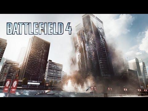 Výběr herních trailerů