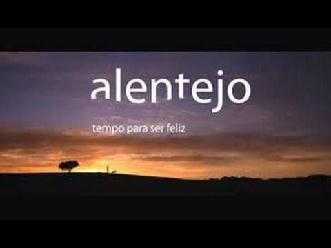 cante alentejano - Cante Alentejano.