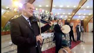 Muhamet Sejdiu&Jeton Cerrmjani - Do Ti Kallim. Live