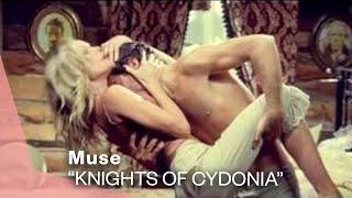 Video Muse - Knights Of Cydonia  (Video) MP3, 3GP, MP4, WEBM, AVI, FLV November 2017