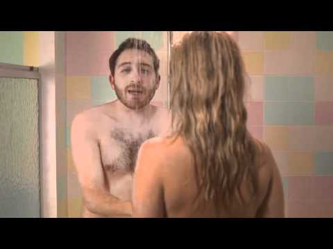 shower - NIPPLE WIZARD http://bit.ly/yfZWba See more http://www.collegehumor.com I wanna make love in this tub. LIKE us on: http://www.facebook.com/collegehumor FOLLO...
