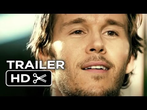 The Right Kind Of Wrong Official Trailer 2 (2014) - Ryan Kwanten Movie HD