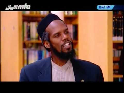 Islam Ahmadiyya Questions – Africa, Trials, Parable, Jesus ~ Faith Matters #83