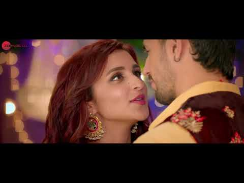 (Full Video Song) Mere saare vaade vaade Reh gaye aadhe Hai kasoor kya From Dhoonde Akhiyaan