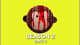 Video TRAGEDI SQUISHY BERHANTU - SEASON 2 - PART 2 MP3, 3GP, MP4, WEBM, AVI, FLV Oktober 2017