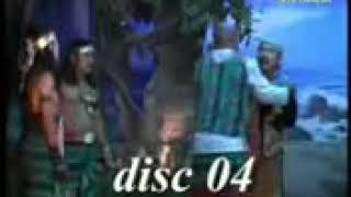 Lawakan Joni Rengge Episode : Lemah Wungkuk Full