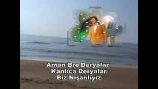 ARİF ŞENTÜRK - DERYALAR