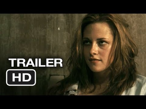 mortensen - Subscribe to TRAILERS: http://bit.ly/sxaw6h Subscribe to COMING SOON: http://bit.ly/H2vZUn On the Road Trailer #2 (2012) - Viggo Mortensen, Kirsten Dunst Mov...